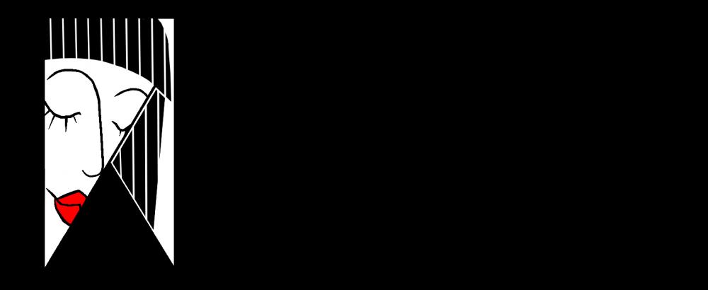 projektowanie logo września, projekty graficzne wrzesnia, logo, marketing