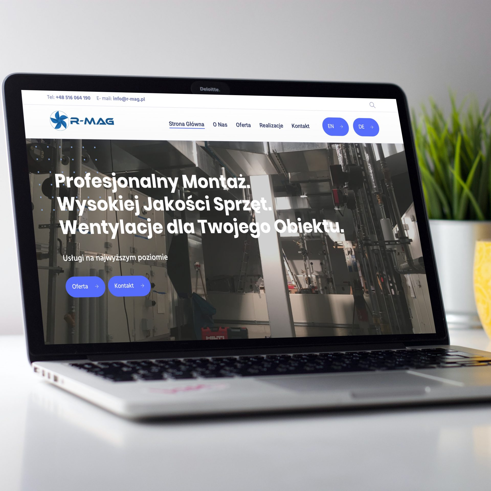 tworzenie sklepów internetowych poznań, strony internetowe poznan, projektowanie stron września