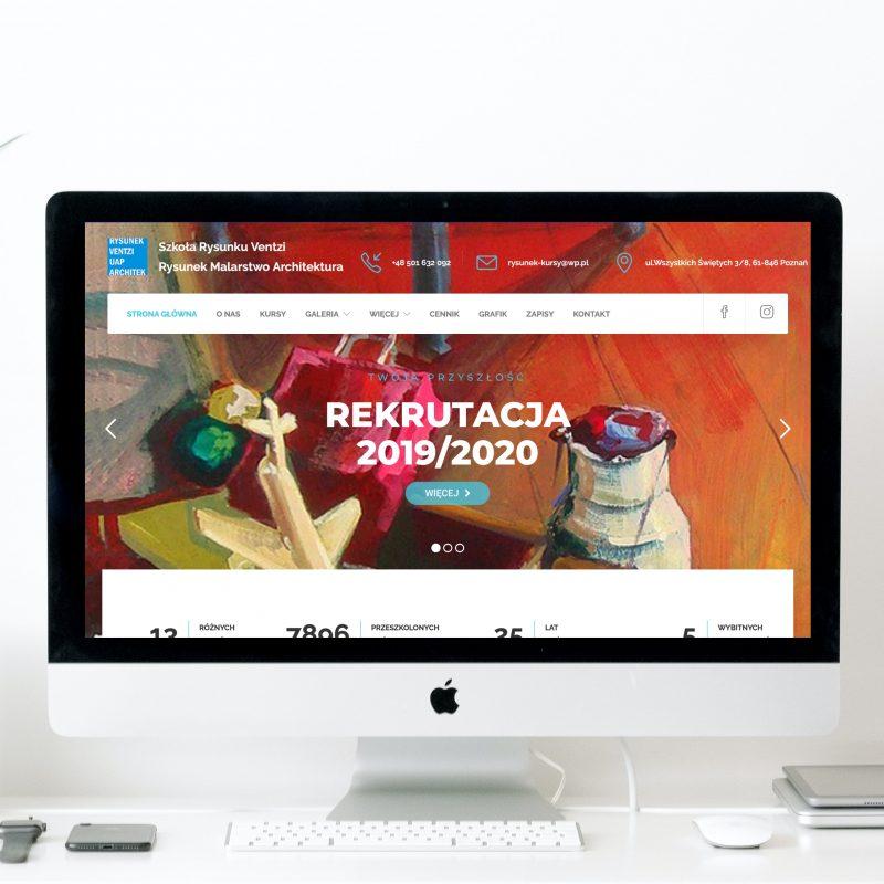 tworzenie stron internetowych Wrocław, projektowanie sklepów internetowych września, projekty graficzne poznań